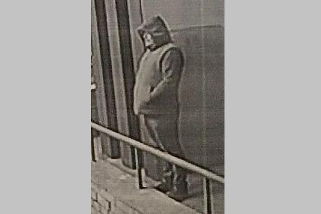 Мужчину убили врайоне жилого комплекса «Зеон» вИркутске