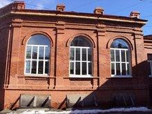 Дом-музей Вампилов. Яндекс.Фотки
