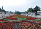 Иркутск, сквер Кирова. Фото IRK.ru