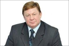 Владимир Ташкинов. Фото со страницы Ташкинова в «Твиттере»