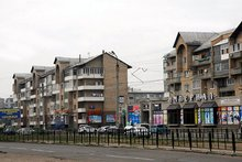 Ангарск. Фото с сайта angarsk-goradm.ru