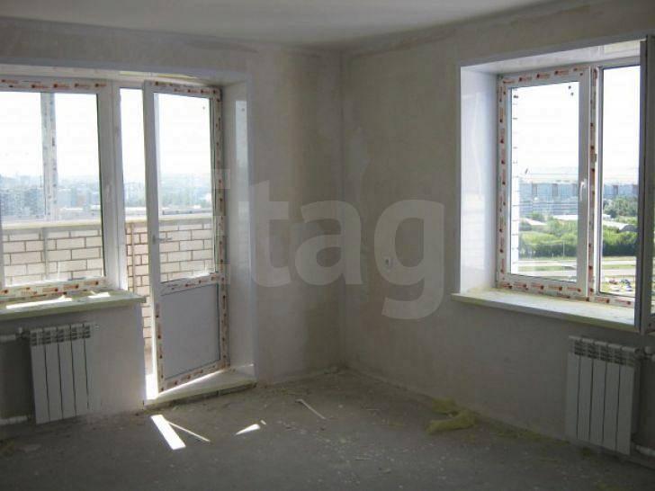 Цены квартиры в сочи - купить квартиру, объявления о продаже.