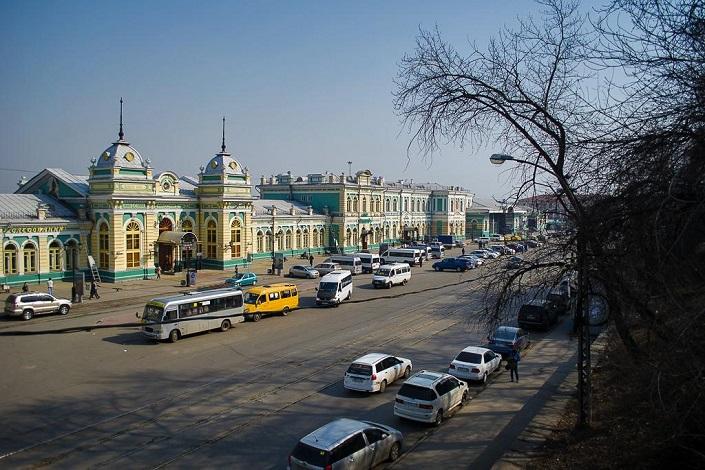 Реагент Продажа Калининград