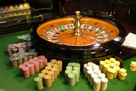 Законно ли иметь свое интернет-казино или любую
