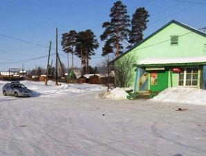 На месте происшествия. Фото пресс-службы ГУ МВД России по Иркутской области