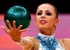 Дарья Дмитриева. Фото с личной страницы Вконтакте