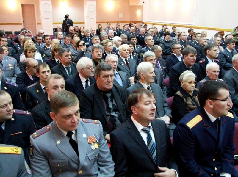 Предписания угибдд гу мвд россии по иркутской области по устранению недостатков