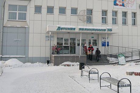 Курская психиатрическая больница п искра на карте