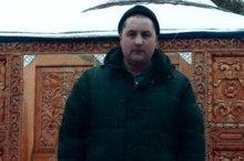 Юрий Невзоров. Фото предоставлено пресс-слкужбой ГУ МВД России по Иркутской области