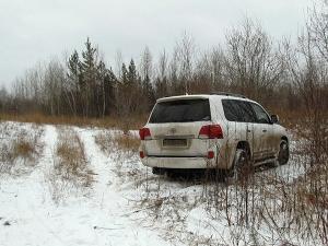 Юных поджигателей отечественных автомобилей задержали в иркутске