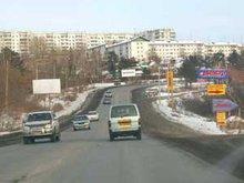 Иркутск. Фото с сайта livejournal.com.