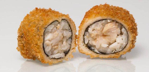 Култук, Байкал, Шаманка — это… суши!
