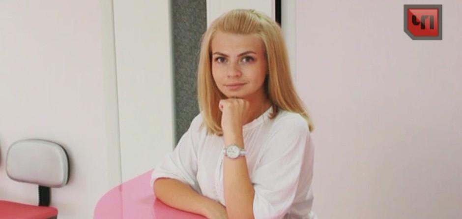 """Юлию Есеву (Киселёву) судят в Иркутске, """"Вести-Иркутска"""""""