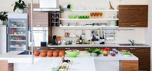 Анетти, студия кулинарных проектов