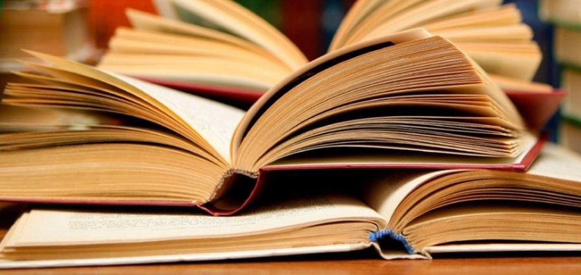 Курсы развития скорочтения и интеллекта для детей от 4 до 14 лет