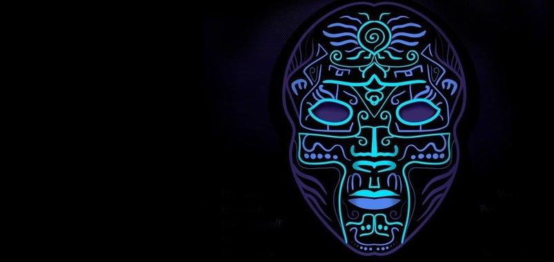 Фестиваль авторской электронной музыки Siberian Artefact*