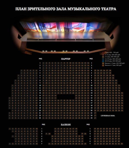 Билеты в муз театр иркутск авито билеты на концерт нижний новгород