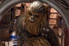 Дарим десять билетов на «Звёздные войны: Последние джедаи»