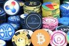 Разыгрываем билеты на CryptoFEST