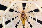 Разыгрываем билеты на показ «2001 год: Космическая одиссея» в IMAX