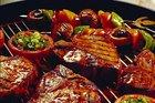 Лучшее фестивальное блюдо на «О, да! Еда!»: голосование