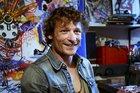 Дарим пригласительные на выставку голландского художника