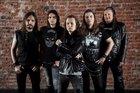 Разыгрываем билеты на концерт метал-группы «Эпидемия»