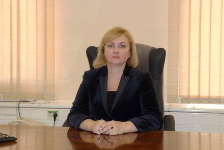 Депутат Государственной думы предложил отменить непременное автостахование