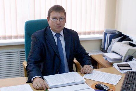 вакансии начальник отдела банкротств