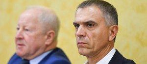Вопросы депутату думы Иркутска Григорию Вакуленко