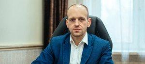 Вопросы депутату думы Иркутска Виталию Матвийчуку