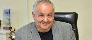 Вопросы депутату думы из Октябрьского округа