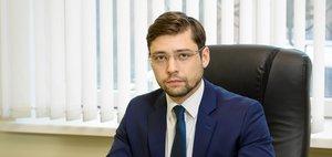 Вопросы депутату Александру Якубовскому