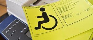 Вопросы эксперту об установлении инвалидности