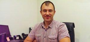 Как получить и на что потратить материнский капитал в Иркутской области?