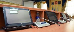 Вопросы депутату от Ленинского округа Григорию Резникову