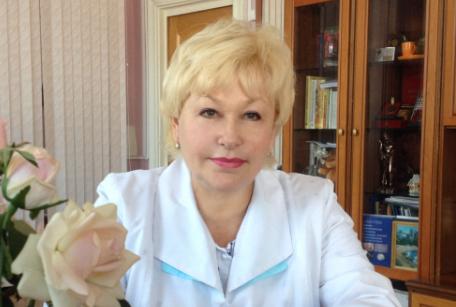 Работа терапевт иркутск
