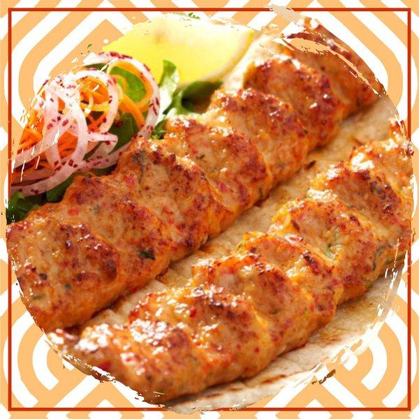Фото мясных блюд оформление и