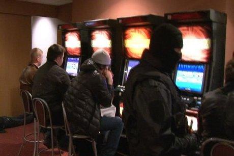 азартные слот автоматы играть бесплатно