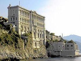 Фильм об экспедиции «Миров» на Байкале будут регулярно показывать в Музее океанографии в Монако