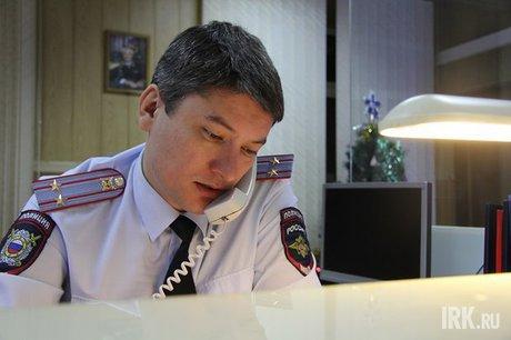 Работа в иркутске девушке работа красноярск девушкам ежедневная оплата