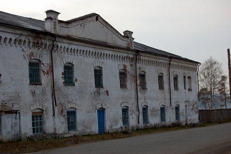 Ооо центр консультаций и медицинских осмотров томск нахимова