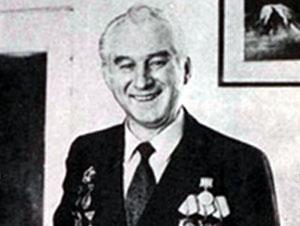 Николай Салацкий. Фото с сайта www.cbs.irkutsk.ru
