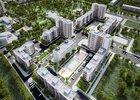 Фото с сайта uks.irkutsk.ru