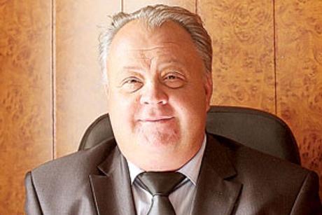 ВИркутской области руководитель МОпопал под следствие из-за тракторного мотора