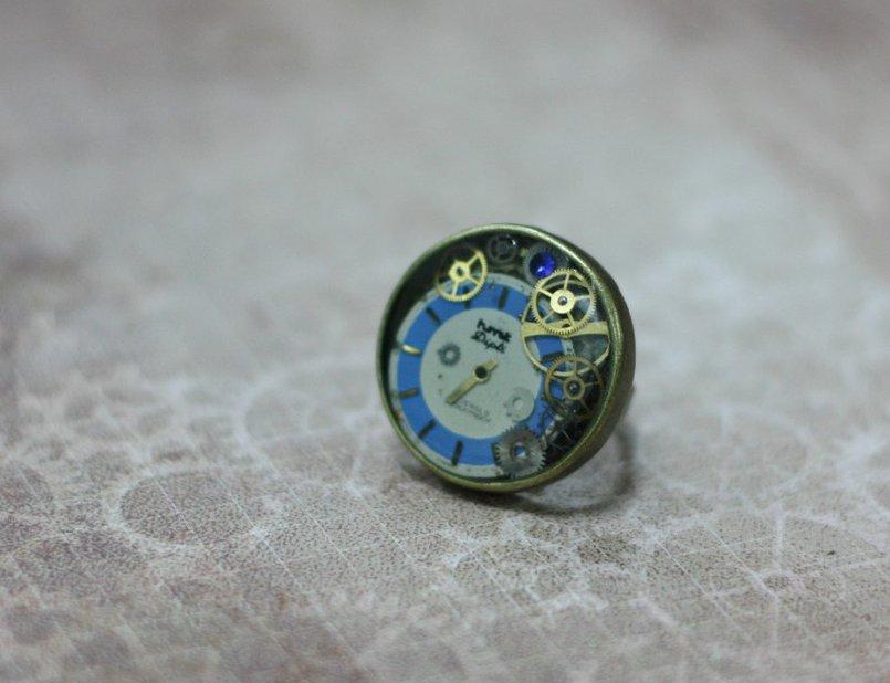 Иркутске часов скупка старых в ремонта нормо бмв автомобилей часа стоимость