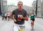 Дмитрий Ерохин. Фото с сайта runners.ru