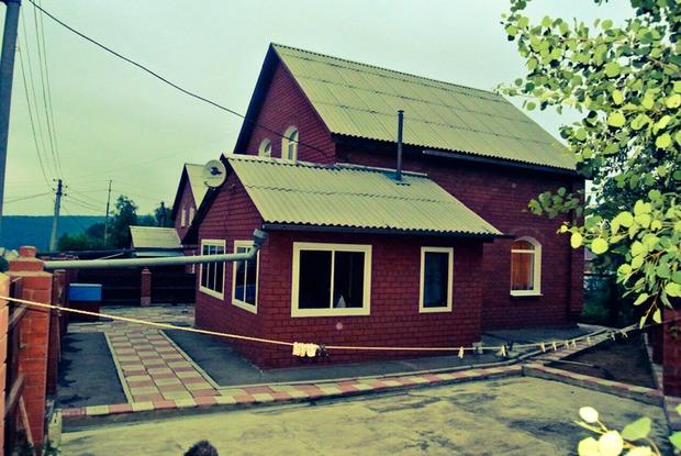 купить гараж в микрорайоне зелёный город иркутск приготовить
