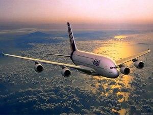 Почему билеты на самолет подорожали билеты на самолет из россии до дании