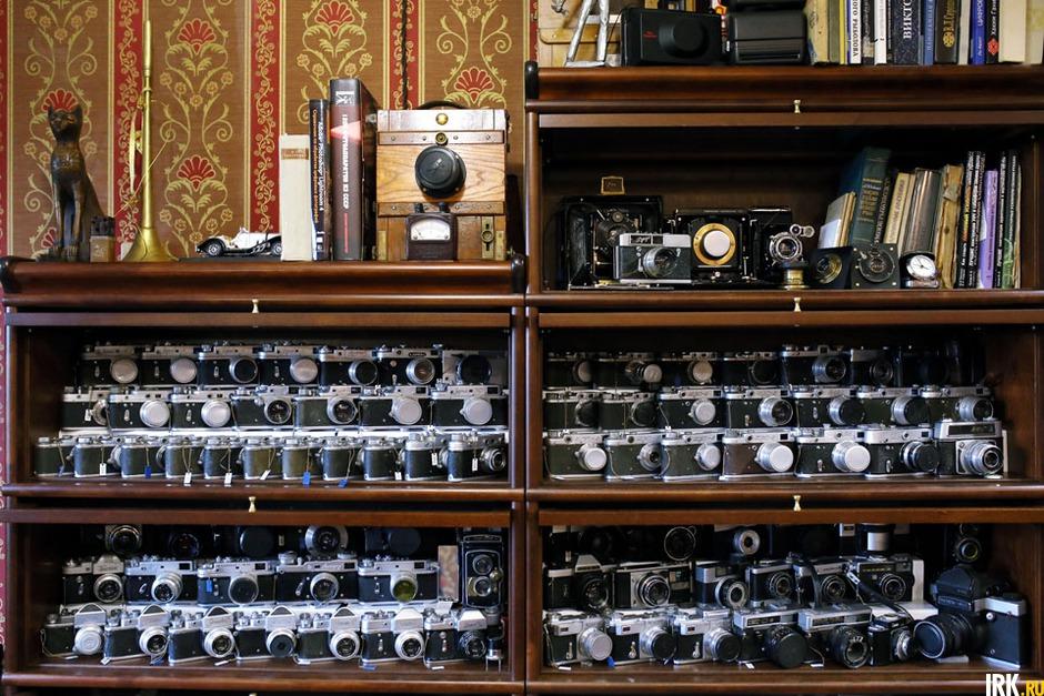 Самый большая коллекция домашнего фото фото 440-453
